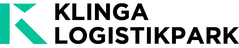 Klinga Logistikpark